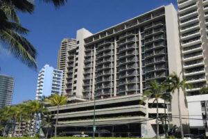 ハワイ7月以降、最大45,000人の賃貸が、瀬戸際に陥る可能性
