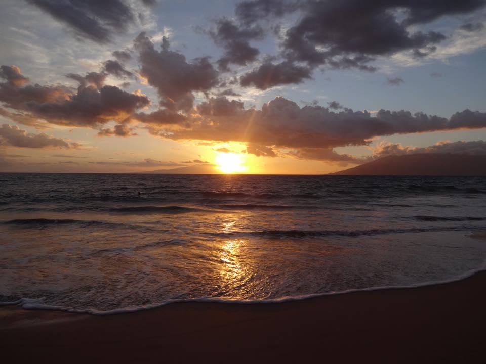 ハワイの感染拡大は止まりません