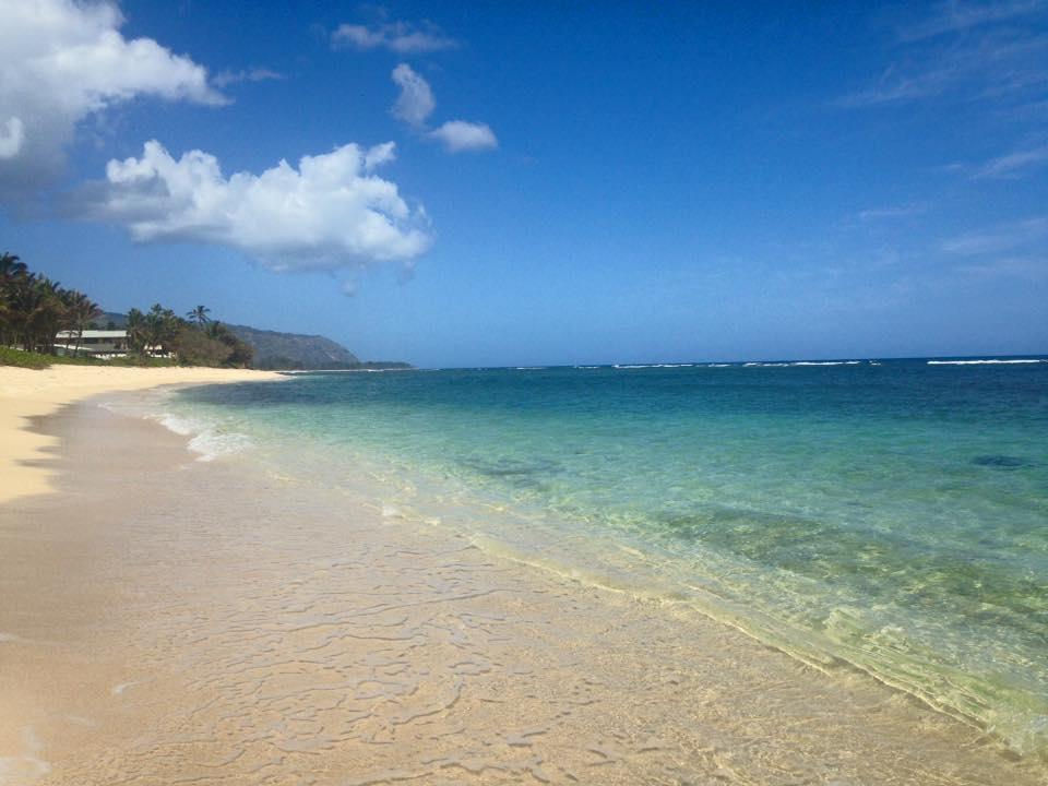 ハワイも新規感染者ゼロに!新たな要件