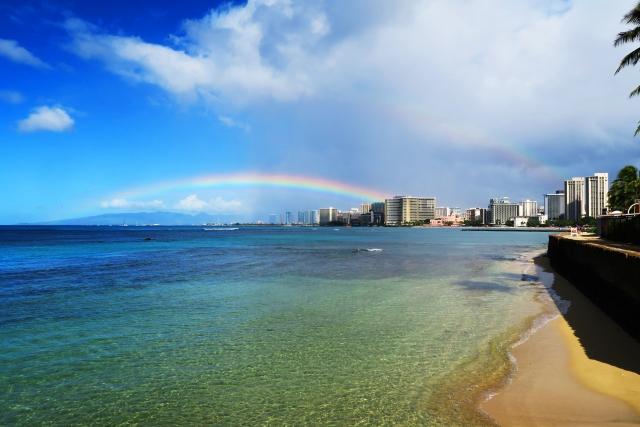 ハワイのショッピングモール、7日木曜日から再開に!