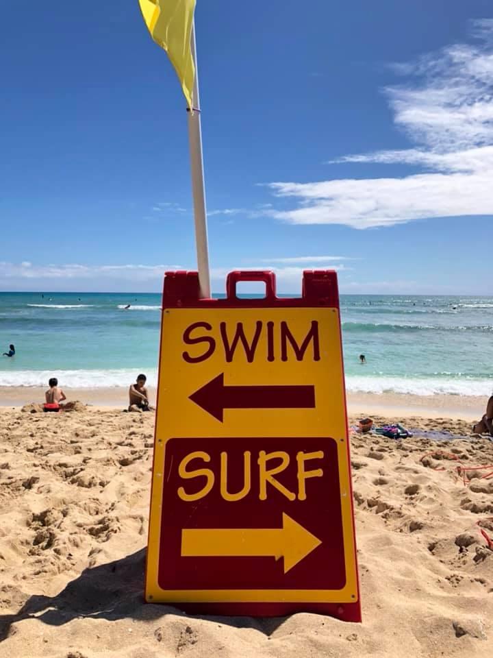 ハワイの空港がサーマルスクリーニングと顔認証システムを設置