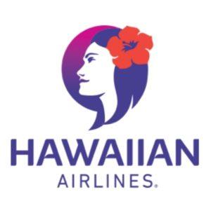 ハワイアン航空はウイルス阻止ポリシーを採用