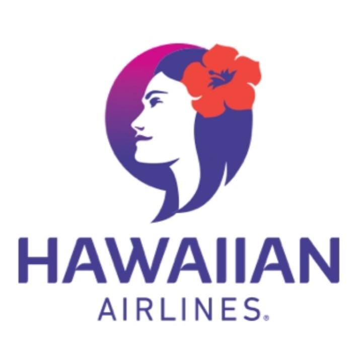ハワイアン航空、米国本土とハワイの路線を再開
