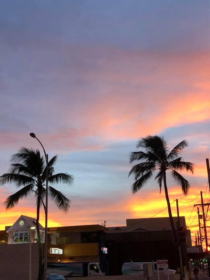 ハワイ 感染者109人の衝撃