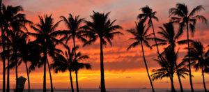 ハワイ ホノルル市長はオアフ島のロックダウンを懸念