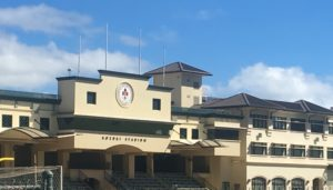 ハワイ公立学校の開始は、8/4から17に変更へ