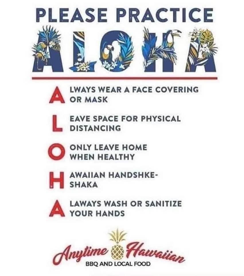 ハワイ感染拡大で再度の制限要請に
