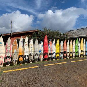 ハワイは今週、追加の規制が発表予定に