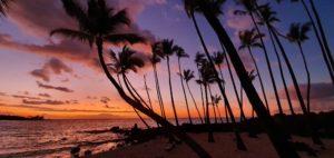 ハワイ オアフ島でコロナ新規症例3桁の急増