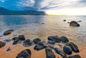 ハワイのコロナ対応の問題点?!