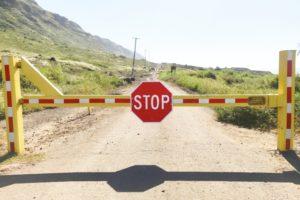 ハワイの新規性はロックダウン並でした (;'∀')