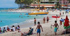 ハワイ渡航前検査プログラム日本への期待