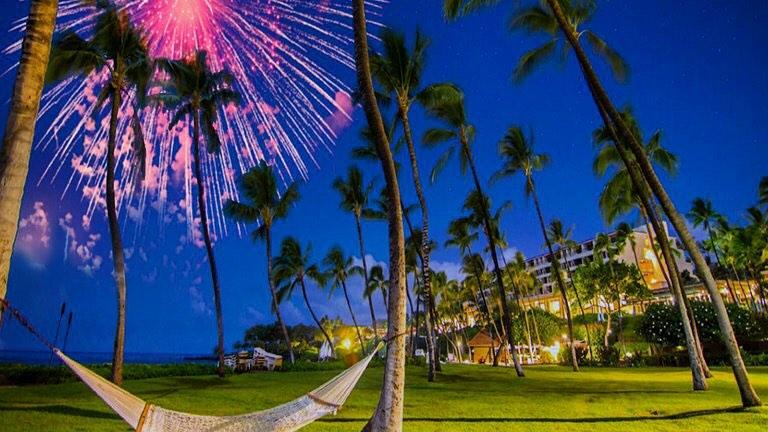 10月15日からハワイ観光を再起動へ