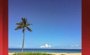 ハワイのハワイ島では旅行者への2回目の検査を行います