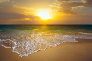 ハワイのマウイ島は10/6より規制緩和へ