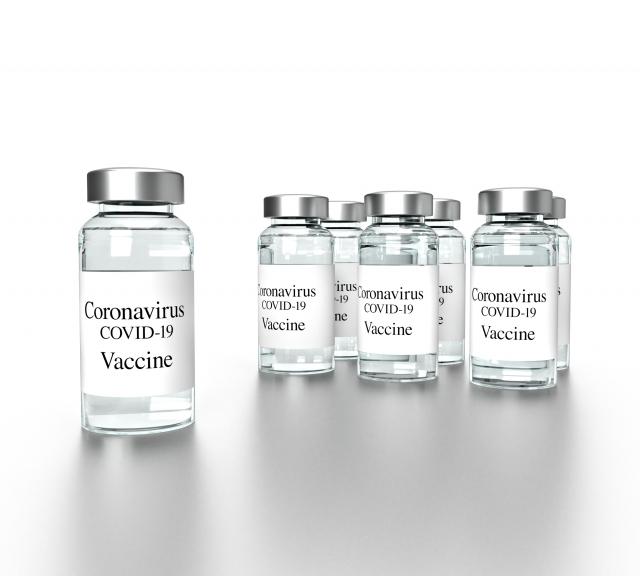 ハワイのコロナワクチン配布計画を発表