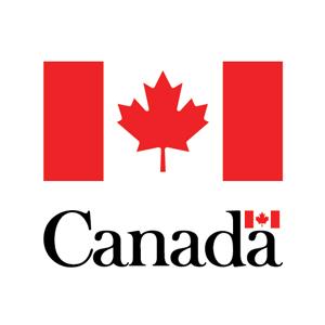カナダ学生ビザが承認されました