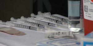ハワイ COVIDワクチン配布に遅延がおこる可能性