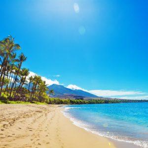ハワイ 14日間の隔離義務が10日間の短縮適用へ