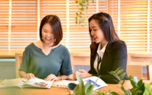 フィリピン留学に代わるベトナム留学の魅力