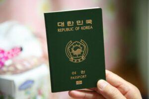 韓国からの旅行者は、2/5からハワイ州の10日間の検疫免除に