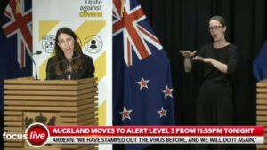 ハワイが報じるニュージーランドのニュース_2