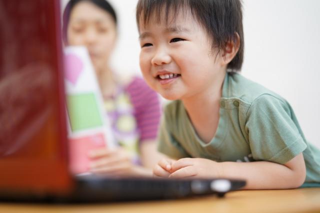 ハワイ 2021年サマースクール_オンラインコース情報 (5歳-7歳)