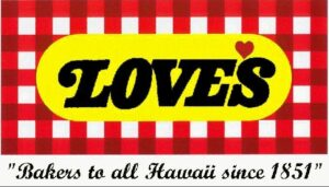 ハワイ 約170年のビジネスの後にドアを閉めるLove's Bakery