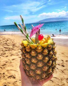 ハワイは営業中です COVID-19パンデミックの間に訪問できるオアフ島の場所