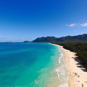 ハワイのワクチンパスポートは保留中_2