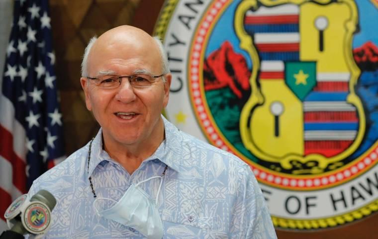 ハワイ COVID-19の症例が増加する中、オアフ島は今週制限強化に後戻り?