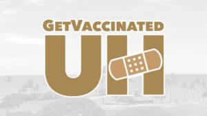ハワイ大学は学生にCOVID-19ワクチンの接種を要求する