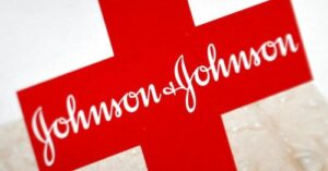 ジョンソン・エンド・ジョンソン製の日焼け止め5つを使用しないように警告
