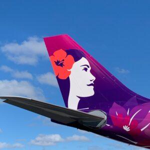 ハワイアン航空は、新しい機内ビデオで責任を持って旅行するゲストを歓迎します