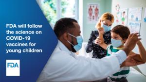 ハワイ 8歳~11歳または5歳~11歳の子供向けCOVIDワクチンを切望