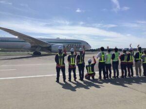 成田⇔ホノルル間でサービスを開始する日本の格安航空会社_3