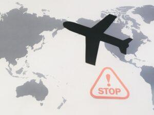NZの国境が2022年初頭までに留学生に再び開かれる可能性は低い