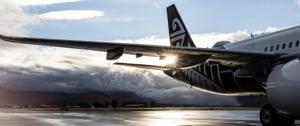 ニュージーランドへの渡航は、まだまだ時間が掛かります