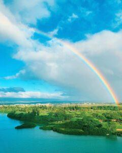 ハワイ ホノルルが来週からCOVID-19の制限を緩和する