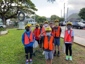 COVID-19パンデミックによりハワイ公立学校のテストスコアが低下
