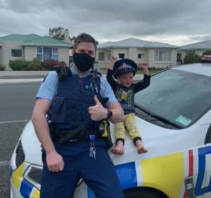 ハワイが報じるニュージーランドのニュース_6