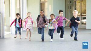 ハワイ 5-11歳へのCOVID-19ワクチン接種の準備へ